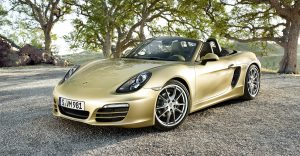 boxster21