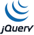 jquery-hover